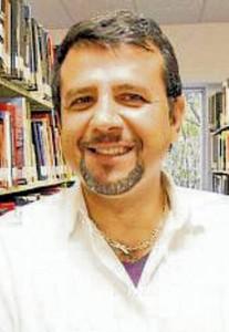 Hugo Noel