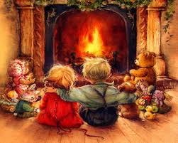 Que no se pierdan las tradiciones de Navidad