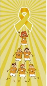 Tomada: www.juegaterapia.org / GENTE DE CAÑAVERAL