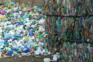Durante la jornada se recogerán objetos que luego de su periodo de utilización se convierten en un desecho y causan graves daños al ecosistema. - Suministrada/GENTE DE CAÑAVERAL