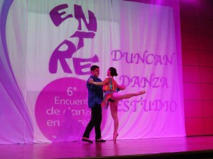 Dunca Danza