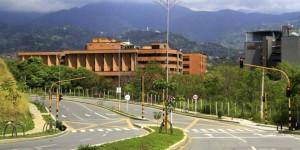 Existe inconformidad por semáforos en la Transversal de El Bosque  - Suministrada/GENTE DE CAÑAVERAL