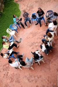 La comunidad podrá analizar y socializar los textos.  - Archivo/GENTE DE CAÑAVERAL