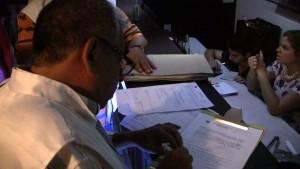 Las autoridades están verificando la documentación en los establecimientos. - Archivo/GENTE DE CAÑAVERAL