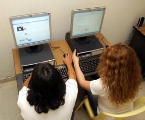 Los usuarios podrán solicitar sus facturas al correo. - Archivo/GENTE DE CAÑAVERAL