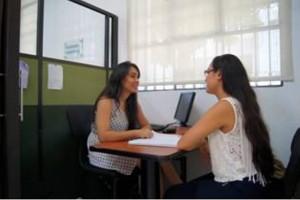En el consultorio se ofrecerá asesoría jurídica a la población vulnerable.  - Suministrada /GENTE DE CAÑAVERAL