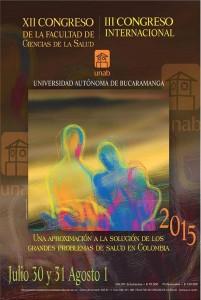 El Congreso contará con la participación de conferencistas reconocidos internacionalmente.  - Archivo /GENTE DE CAÑAVERAL