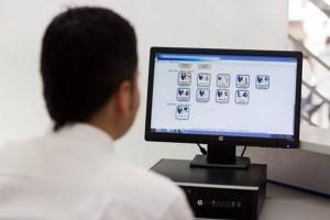 Los empresarios podrán solicitar su certificado por Internet. El documento tendrá validez jurídica.  - Tomada de Internet/GENTE DE CAÑAVERAL