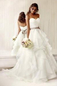En la actividad se podrán conocer las útilmas tendencias en matrimonios, desde el peinado hasta la coctelería.  - Internet/GENTE DE CAÑAVERAL