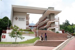 Usted podrá realizar la prueba de portugués en octubre, en las instalaciones de la UPB.  - Archivo/GENTE DE CAÑAVERAL