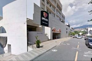 El foro se realizará en la calle 31A #26-15. - Archivo /GENTE DE CAÑAVERAL