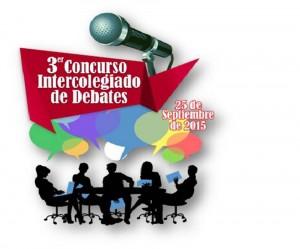 Serán seis los colegios del sector que participen de este espacio estudiantil. - Suministrada / GENTE DE CAÑAVERAL