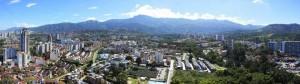 Cañaveral sigue creciendo y aumentando el número de habitantes.   - Archivo/GENTE DE CAÑAVERAL