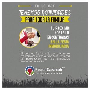 Los visitantes podrán conocer los diferentes proyectos de vivienda de Bucaramanga y el área metropolitana.  - Suministrada/GENTE DE CAÑAVERAL