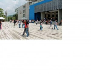 La biblioteca ofrecerá diferentes servicios para la comunidad educativa.  - Suministrada/GENTE DE CAÑAVERAL