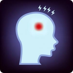 Si presenta alguno de los síntomas mencionados por el especialista acuda de inmediato a una clínica. - Banco de imágenes/ GENTE DE CAÑAVERAL