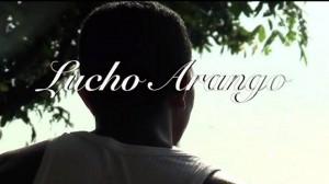 El documental, que cuenta la historia de un pescador que murió en su lucha por cuidar la ciénaga, fue emitido por el canal TRO.  - Suministrada/GENTE DE CAÑAVERAL
