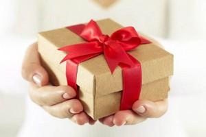 Los regalos que se donen pueden ser nuevos o usados que estén en óptimas condiciones.  - Internet/GENTE DE CAÑAVERAL