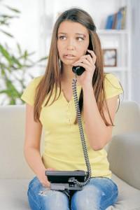 Si necesita ampliar la información puede ingresar a  www.mujeryfuturo.org - escribir a direccion@mujeryfuturo.org o llamar a los celulares: 316 5787309-313 2361528. - Banco de imágenes/ GENTE DE CAÑAVERAL