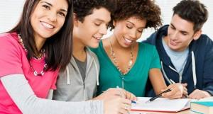 Las personas podrán postularse en la academia y participar en el concurso.  - Internet/GENTE DE CAÑAVERAL