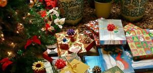 Los regalos serán entregados a los niños de poblaciones vulnerables. - Internet /GENTE DE CAÑAVERAL