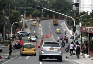 El ciudadano pide que no se deje a medias el proyecto de señalización  - Javier Gutiérrez/GENTE DE CAÑAVERAL