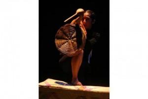 Los estudiantes de todos los colegios podrán participar en este festival de teatro infantil.  - Internet/GENTE DE CAÑAVERAL