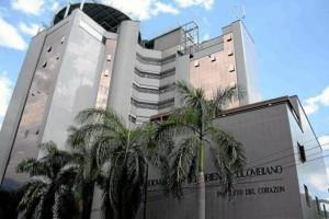 La Fundación Cardiovascular de Colombia recibe nuevamente uno de los reconocimientos más relevantes en términos de calidad de servicios asistenciales.  - Archivo / GENTE DE CAÑAVERAL