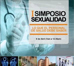 El primer simposio se realizará en el campus de El Bosque.  - Suministrada/GENTE CAÑAVERAL