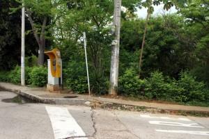 Este lote continuamente es utilizado como basurero público, denuncia la comunidad.  - Francisco Vera/GENTE DE CAÑAVERAL