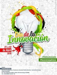 Los creativos formularán soluciones para mejorar la movilidad de la ciudad.  - Suministrada/GENTE DE CAÑAVERAL