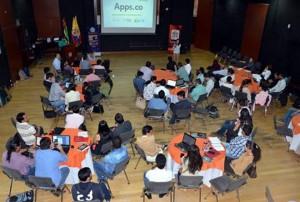 El MinTIC y su plan Vive Digital busca promover la creación de nuevos negocios.  - Internet/GENTE DE CAÑAVERAL