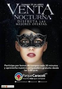 La jornada especial comenzará a las 5:00 de la tarde.  - Suministrada/GENTE DE CAÑAVERAL