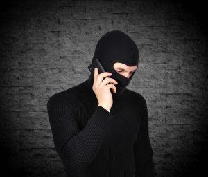 Para contrarrestar este flagelo, la Policía Nacional recomienda hablar con el equipo doméstico, prevenirlo, y denunciar cualquier anomalía al 123. - Banco de imágenes / GENTE DE CAÑAVERAL