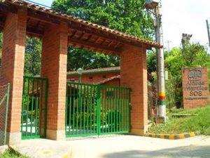 El 5 de junio, la organización Aldeas Infantiles SOS abrirá sus puertas a la comunidad.  - Suministrada /GENTE DE CAÑAVERAL