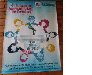 La jornada busca la integración de los colegios.  - Suministrada/GENTE DE CAÑAVERAL