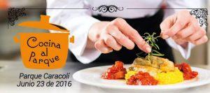 El evento cuenta con el patrocinio de reconocidas marcas  locales y nacionales. - Suministrada/GENTE DE CAÑAVERAL