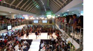 Las quinceañeras participarán en diferentes actividades.  - Suministrada/GENTE DE CAÑAVERAL