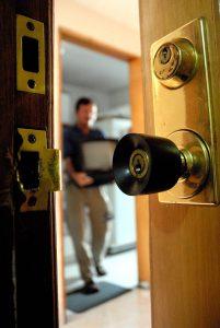 Las autoridades hacen un llamado a la ciudadanía para que adopte las medidas necesarias para evitar los robos en las casas.  - Archivo/GENTE DE CAÑAVERAL