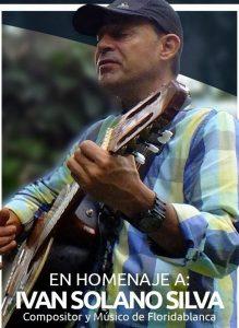Este fin de semana, Floridablanca ofrecerá una programación musical surtida para todo el público.   - Suministrada/GENTE DE CAÑAVERAL