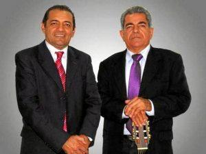 Los hermanos López serán los encargados de comenzar este ciclo de tertulias.    - Suministrada/GENTE DE CAÑAVERAL