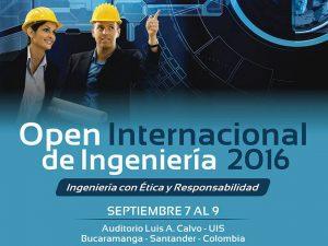 La actividad se llevará a cabo la próxima semana en el auditorio Luis A. Calvo.  - Suministrada/GENTE DE CAÑAVERAL