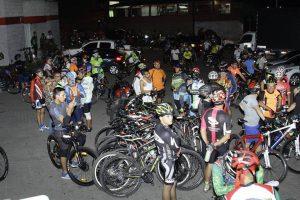 Los recorridos cuentan con el apoyo de la Policía Nacional  - Archivo/GENTE DE CAÑAVERAL