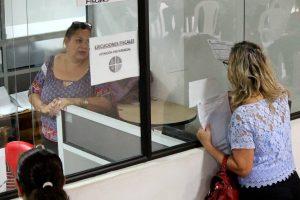 Los contribuyentes podrán ponerse al día con sus obligaciones tributarias mediante amnistía. - Archivo/GENTE DE CAÑAVERAL
