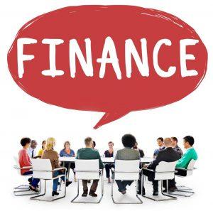El administrador y el consejo deben delegar a una persona activa que ejecute una reunión ágil y atractiva. - Banco de imágenes / GENTE DE CAÑAVERAL
