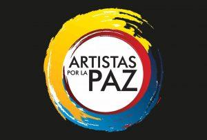 La exposición colectiva estará hasta el próximo 3 de marzo, en el Museo de Arte Moderno de Bucaramanga. - Suministrada/GENTE DE CAÑAVERAL