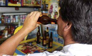 Los establecimientos comerciales que expenden licor seguirán funcionando hasta las 2:00 de la mañana.  - Archivo/ GENTE DE CAÑAVERAL