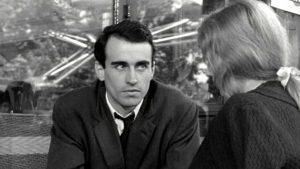 El carterista es un drama romántico de 1959, considerado un clásico del cine francés. - Suministrada/GENTE DE CAÑAVERAL