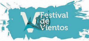 El evento se hará del 9 al 11 de junio. - Suministrada/GENTE DE CAÑAVERAL