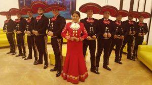 Suministrada/GENTE DE CAÑAVERALHoy, los padres del sector celebrarán su mes, con una velada especial en la Casa Paragüitas.